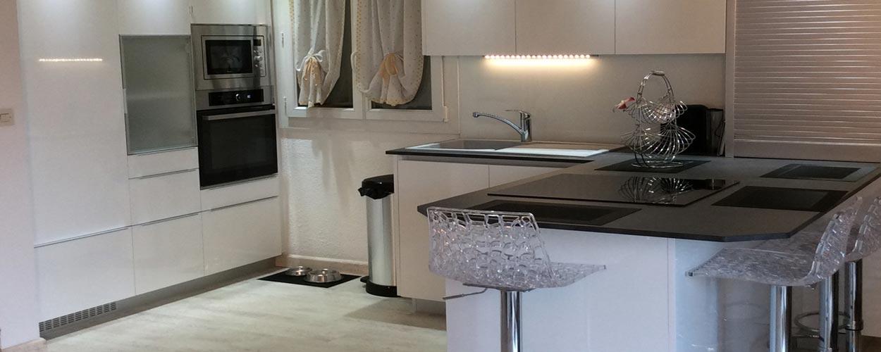 salle de bain placard meuble de salon rs terrasse savanha beach cap dagde